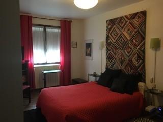 Vente Maison 7 pièces 146 m² Vernouillet (28)